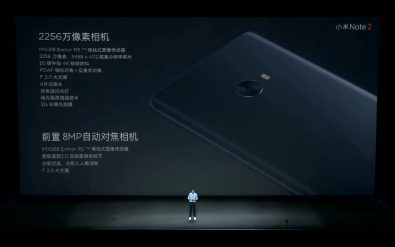 xiaomi-mi-note-2-is-officially-announced10