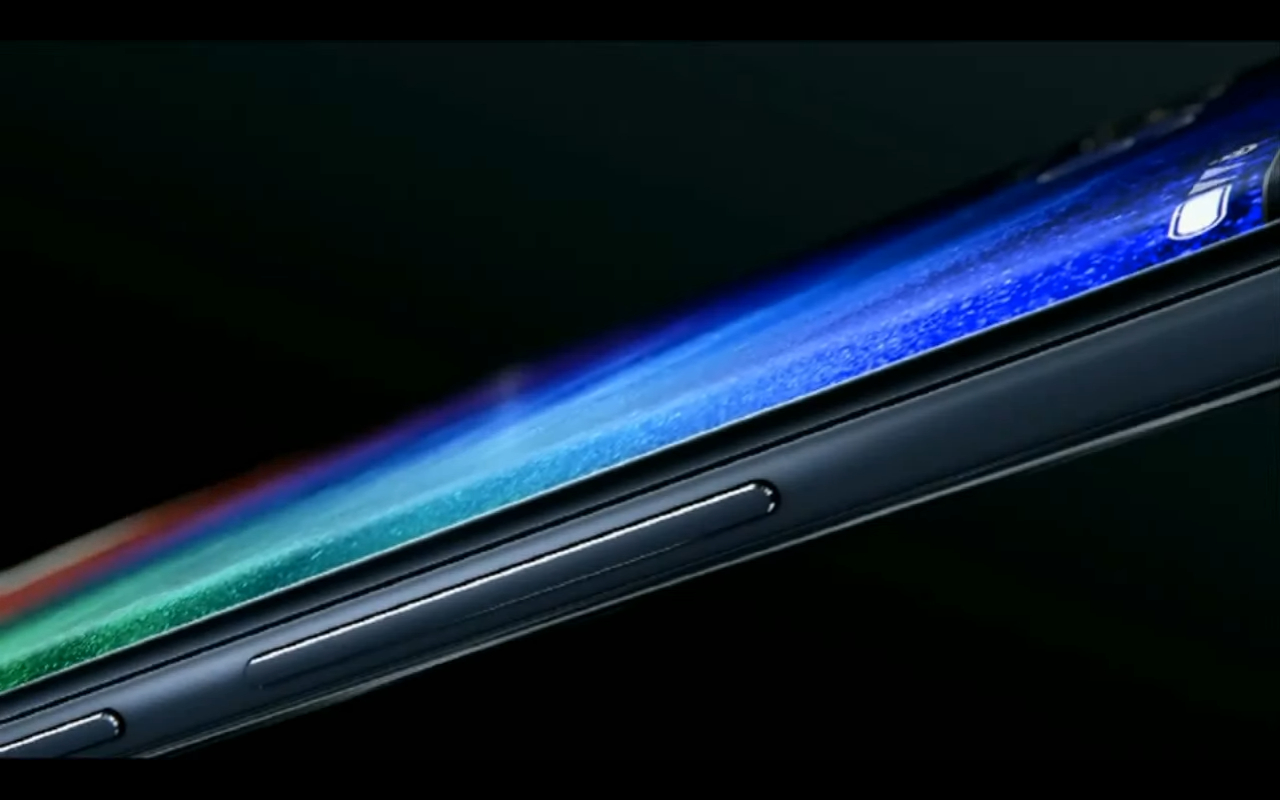 xiaomi-mi-note-2-is-officially-announced5