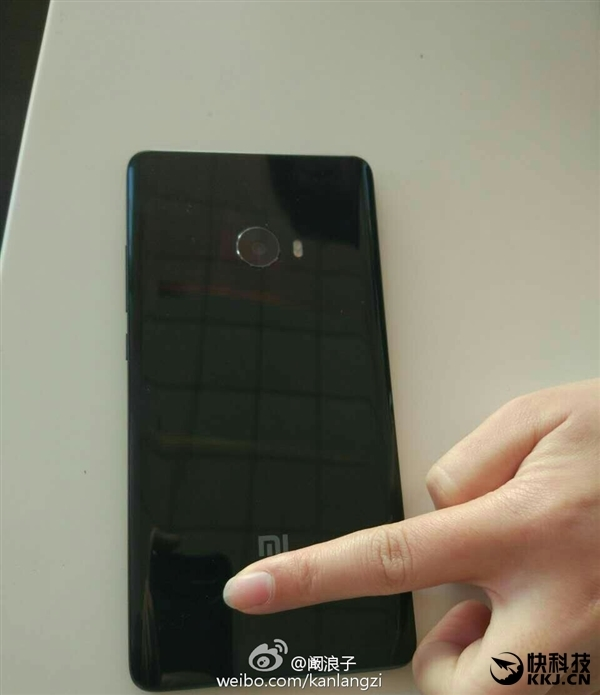 xiaomi-mi-note-2-latest-leaks2