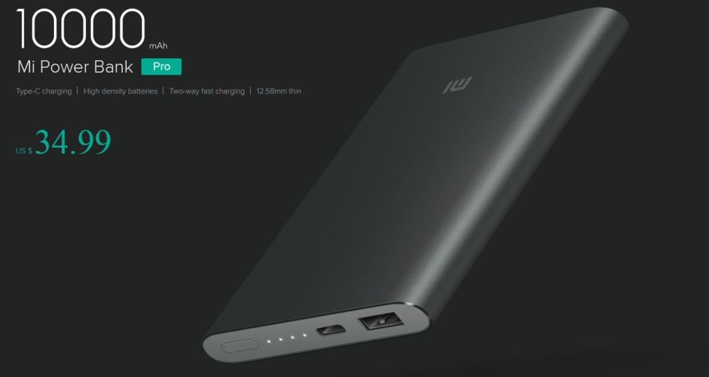 xiaomi-introduces-the-mi-powerbank-pro