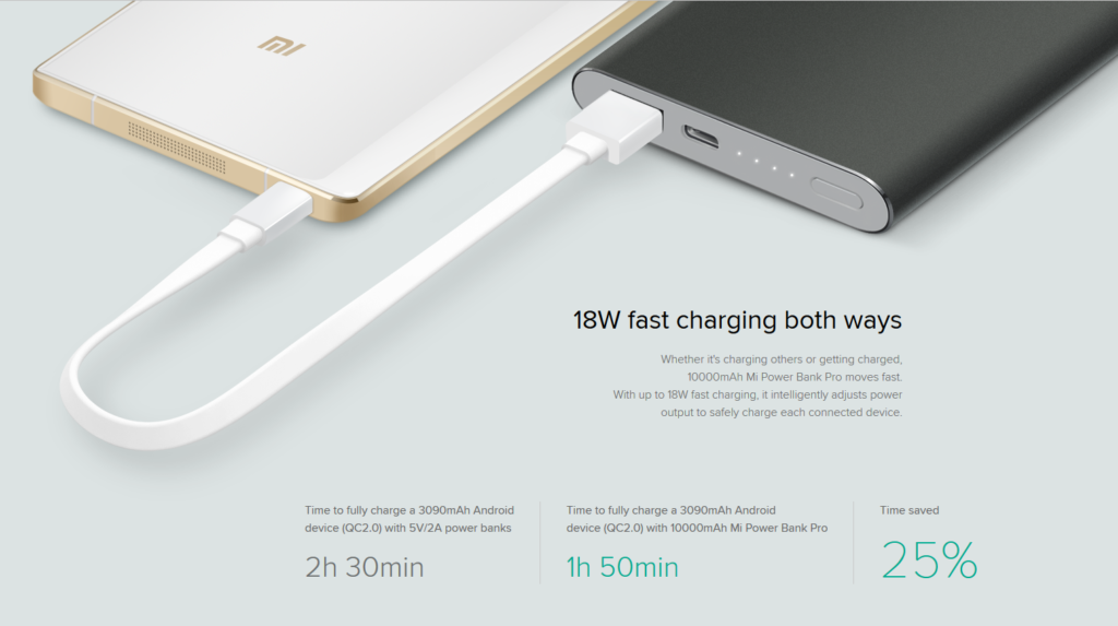 xiaomi-introduces-the-mi-powerbank-pro-2