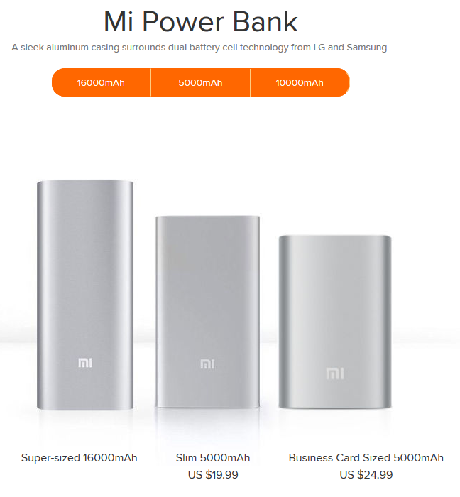xiaomi-introduces-the-mi-powerbank-pro-3