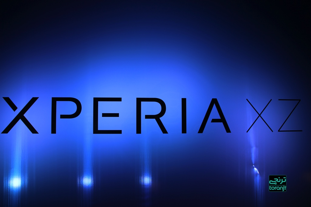 xperia-xz-preview-toranji-44