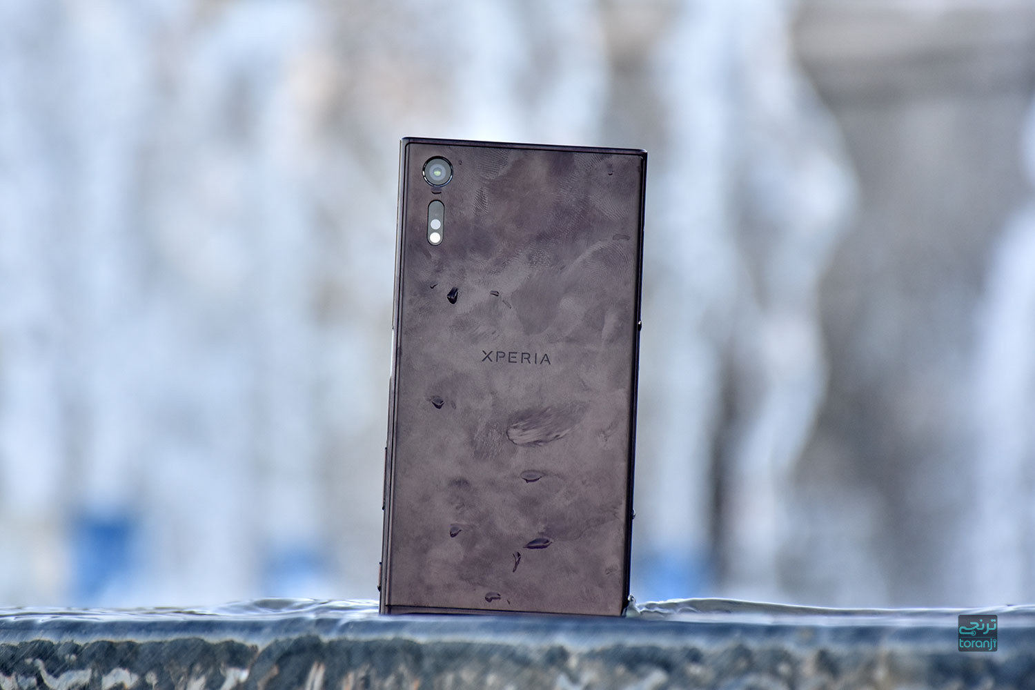 xperia-xz-review-13