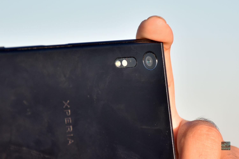 سونی موبایل در سه ماهه سوم ۲۰۱۶ با وجود کاهش عرضه ، سود دهی را تجربه کرده است
