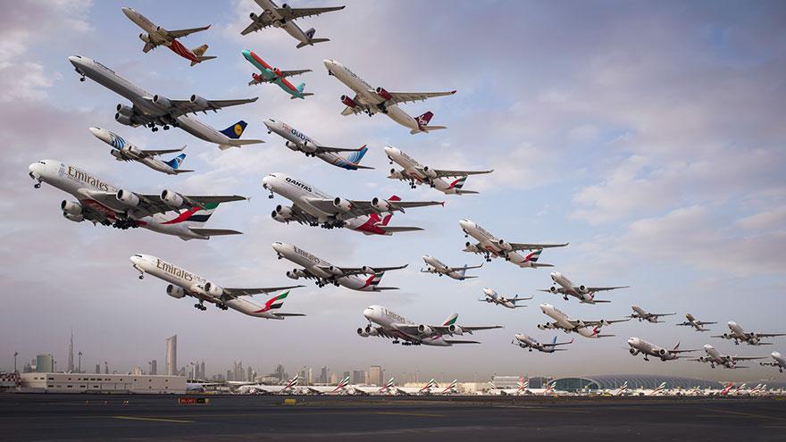 air-traffic-photos-airportraits-mike-kelley-1-580725caceb4d__880