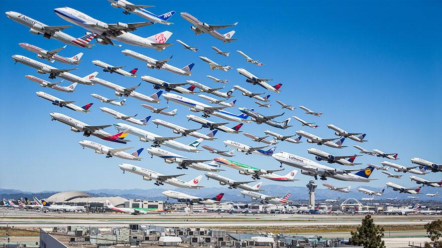 air-traffic-photos-airportraits-mike-kelley-10-580725dd2be50__880