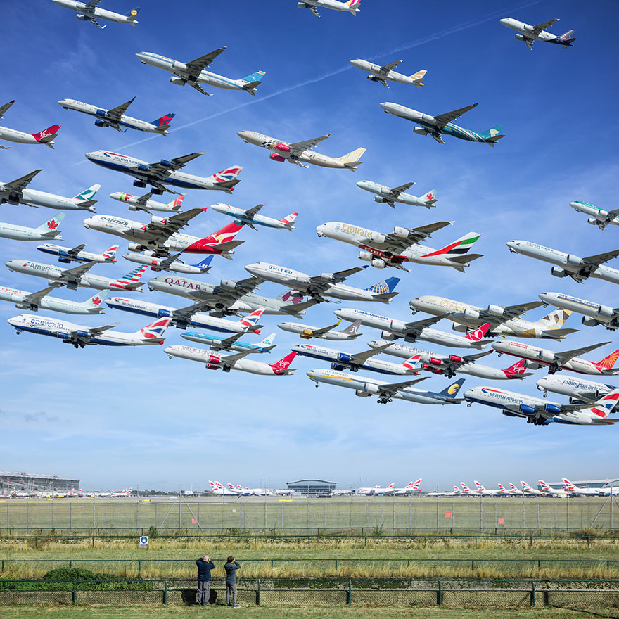 air-traffic-photos-airportraits-mike-kelley-11-580725e075e84__880