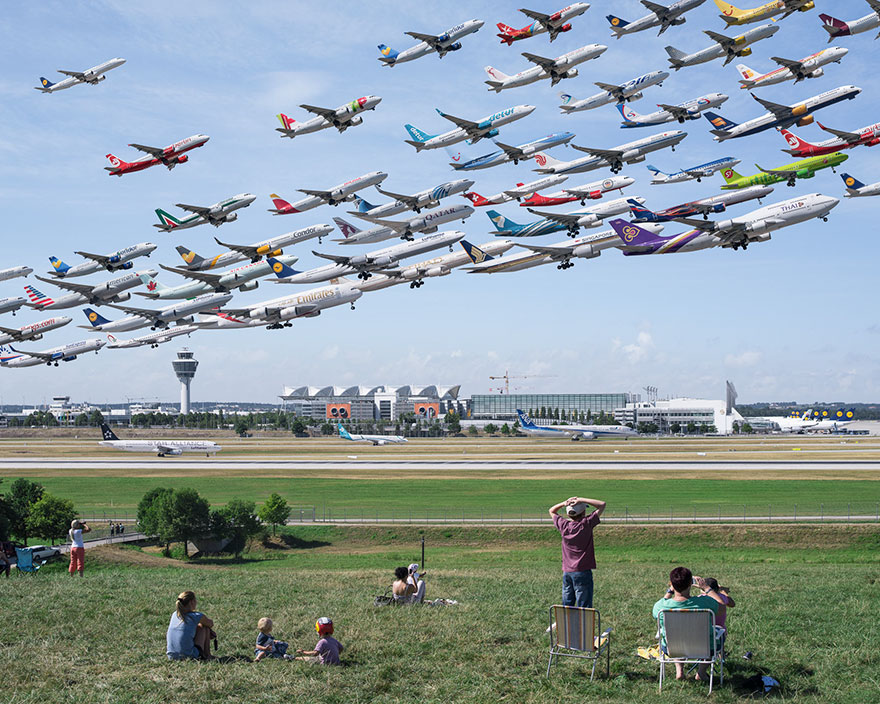 air-traffic-photos-airportraits-mike-kelley-13-580725e525541__880