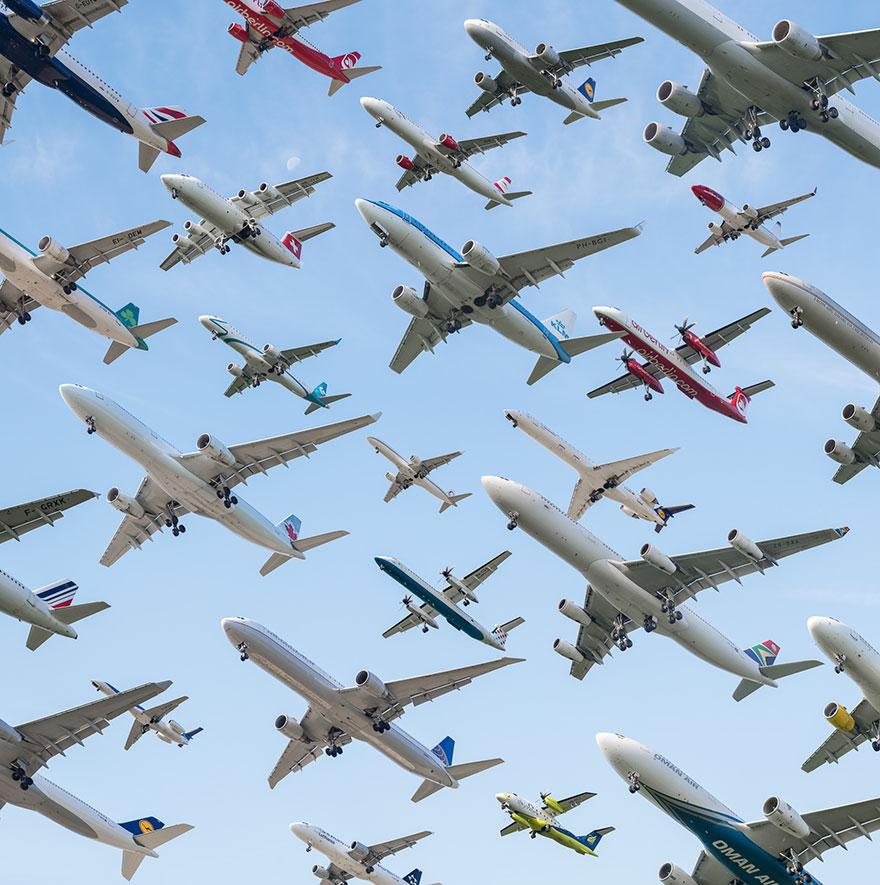 air-traffic-photos-airportraits-mike-kelley-14-580725e781994__880