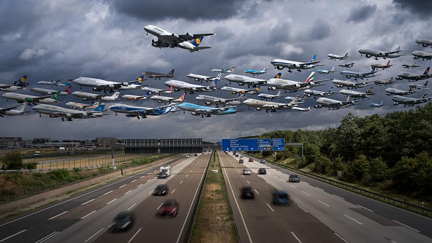 air-traffic-photos-airportraits-mike-kelley-15-580725e95ae91__880