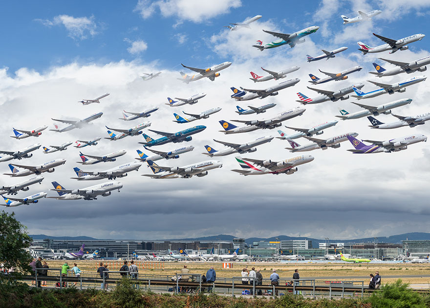 air-traffic-photos-airportraits-mike-kelley-17-580725edcff99__880