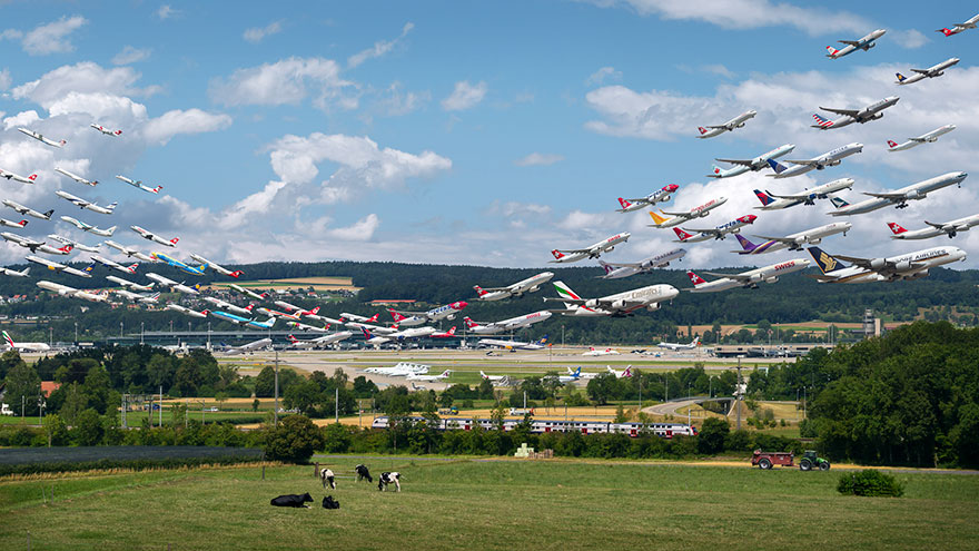 air-traffic-photos-airportraits-mike-kelley-18-580725efb6d93__880