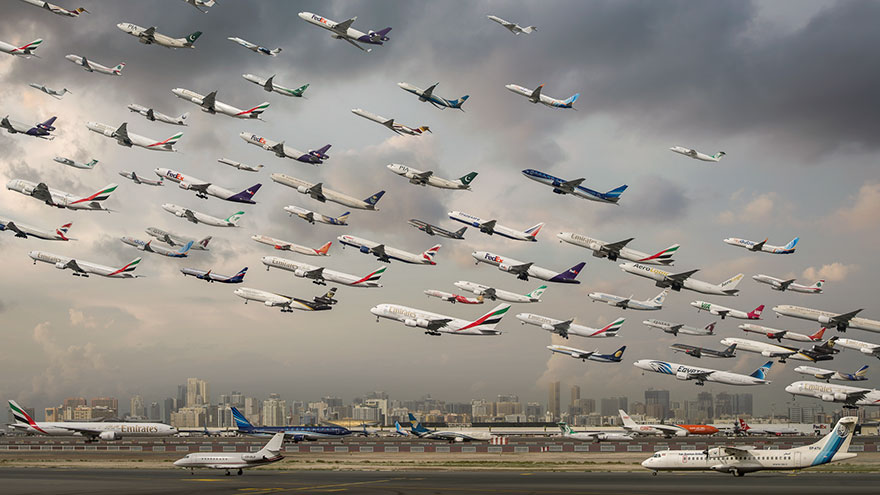 air-traffic-photos-airportraits-mike-kelley-2-580725cd5513c__880