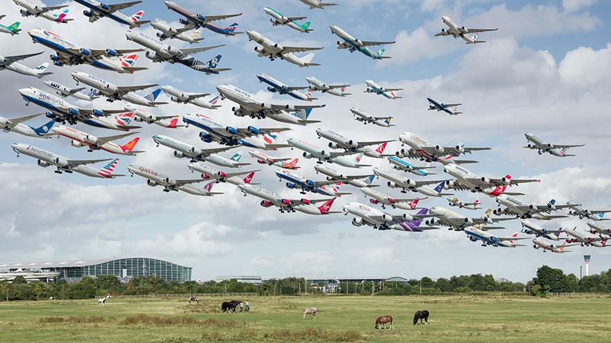 air-traffic-photos-airportraits-mike-kelley-5-580725d326b35__880