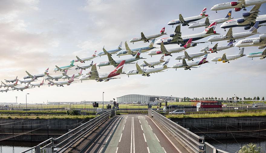 air-traffic-photos-airportraits-mike-kelley-6-580725d5c442a__880
