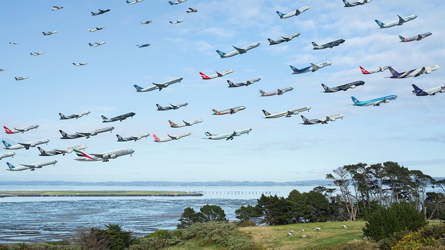 air-traffic-photos-airportraits-mike-kelley-7-580725d80732b__880