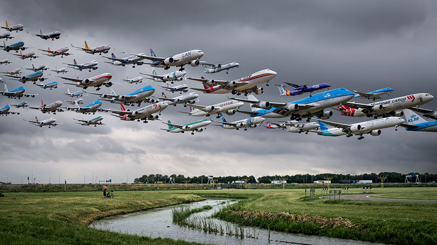 air-traffic-photos-airportraits-mike-kelley-8-580725d98610d__880