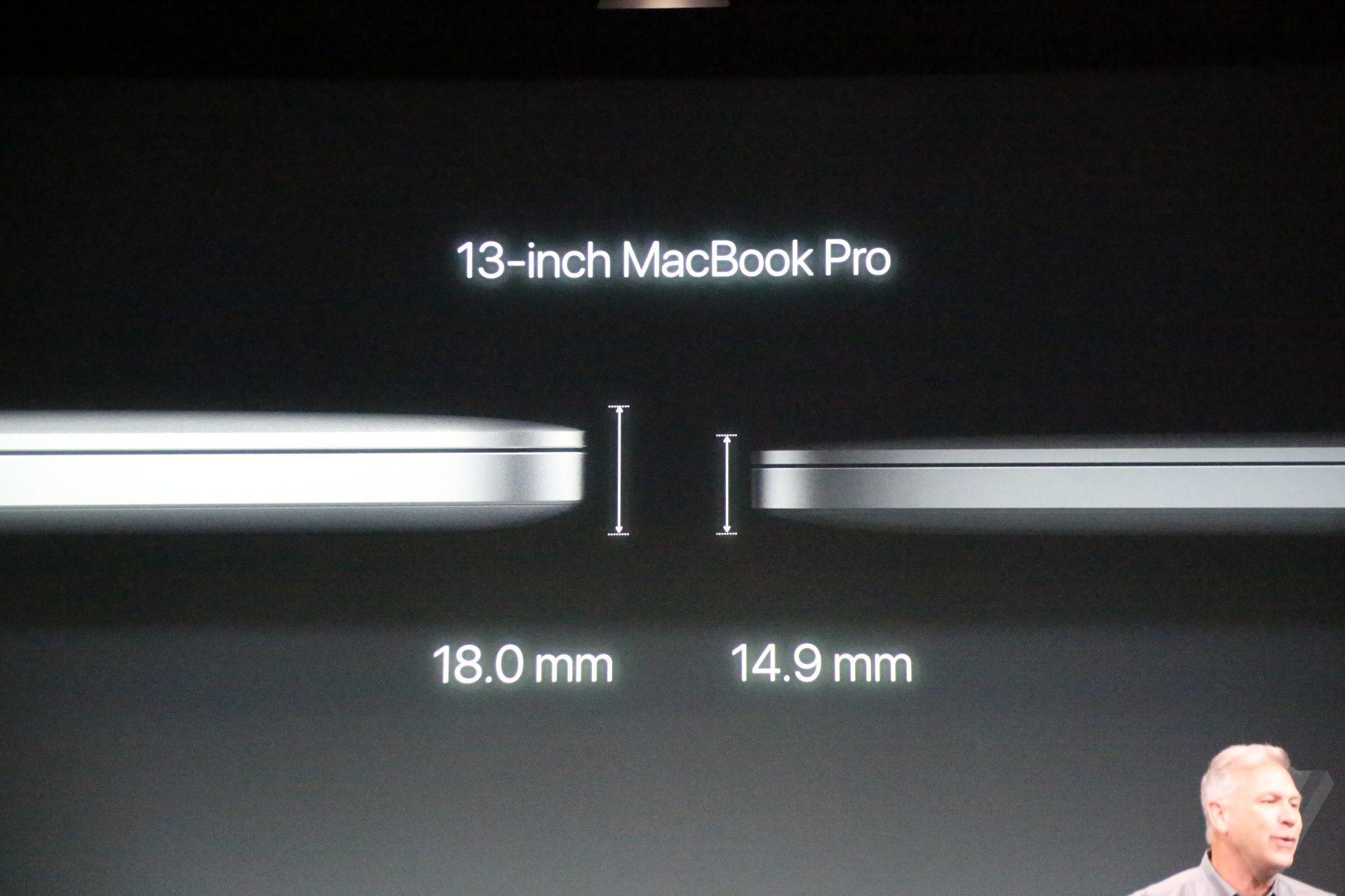 apple-macbook-event-20161027-8059