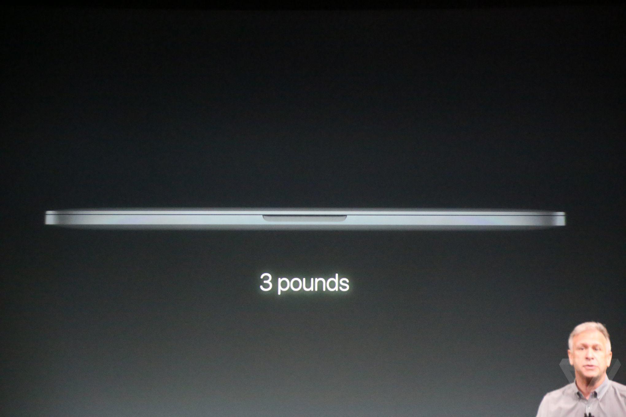 apple-macbook-event-20161027-8063