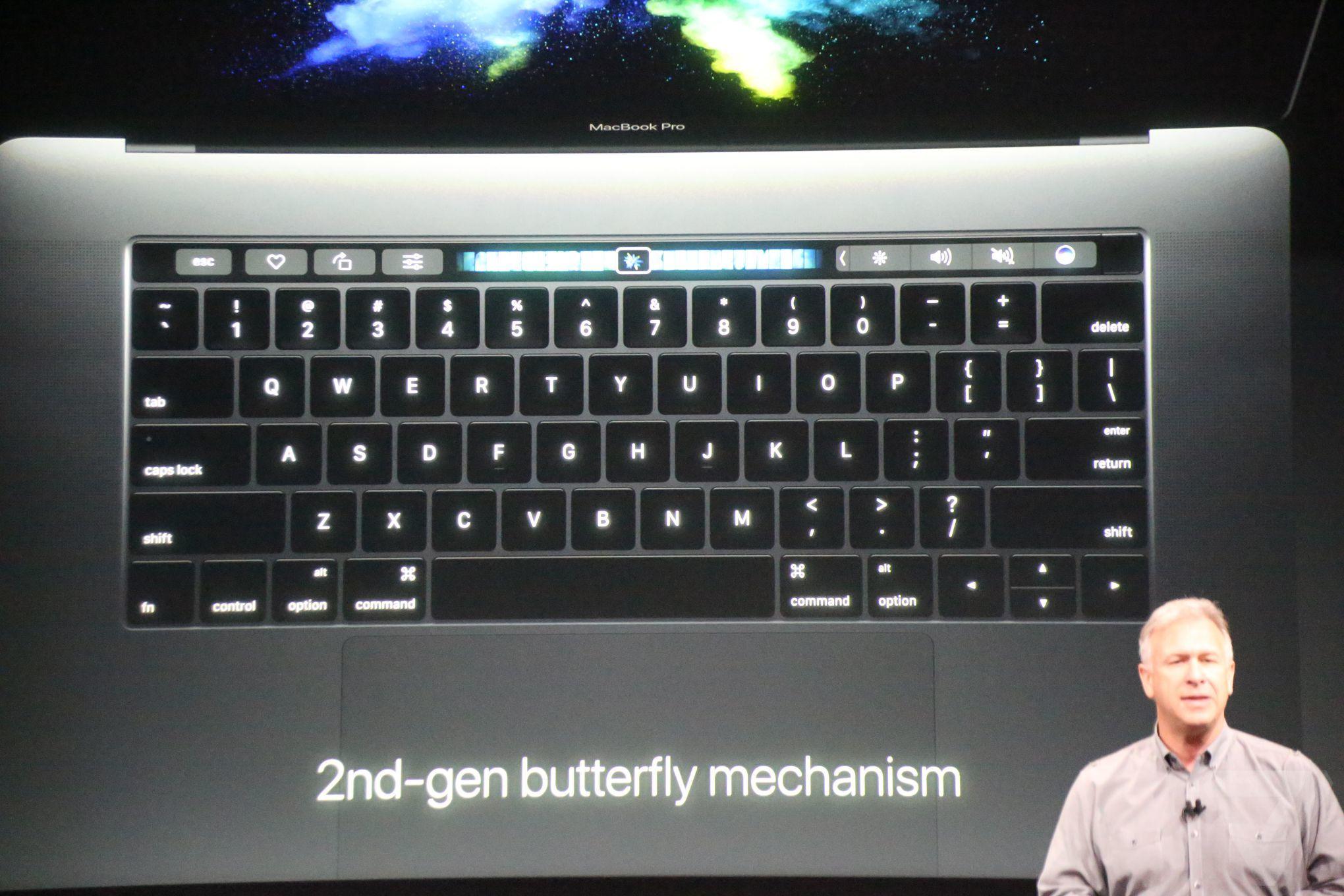 apple-macbook-event-20161027-8092