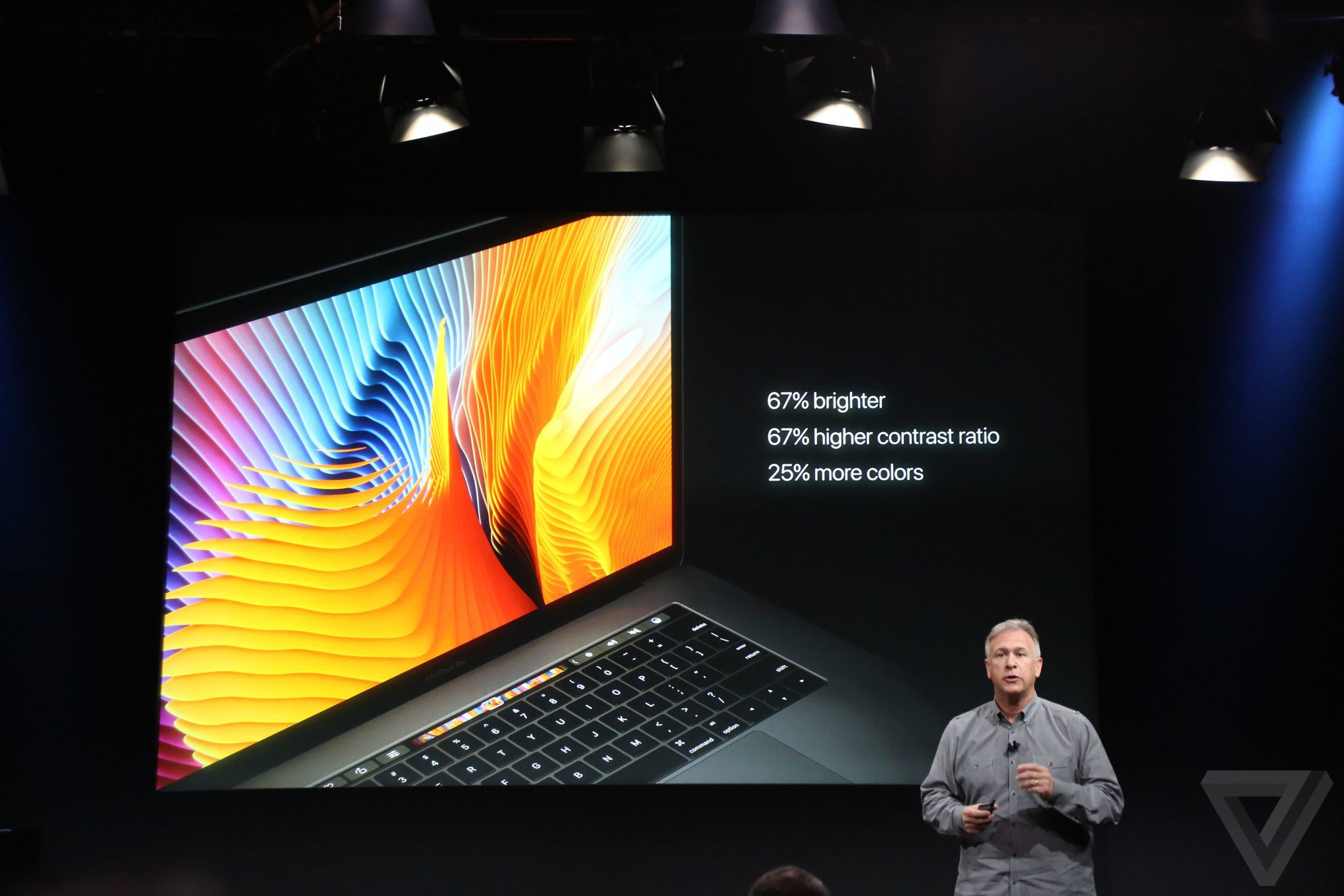 apple-macbook-event-20161027-8408