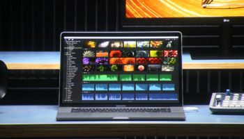 apple-macbook-event-20161027-8521