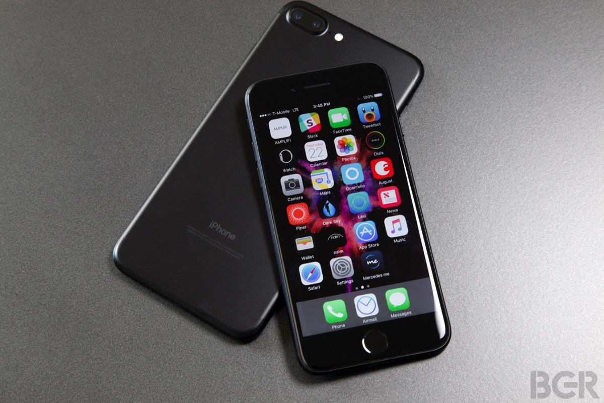 bgr-iphone-7-1