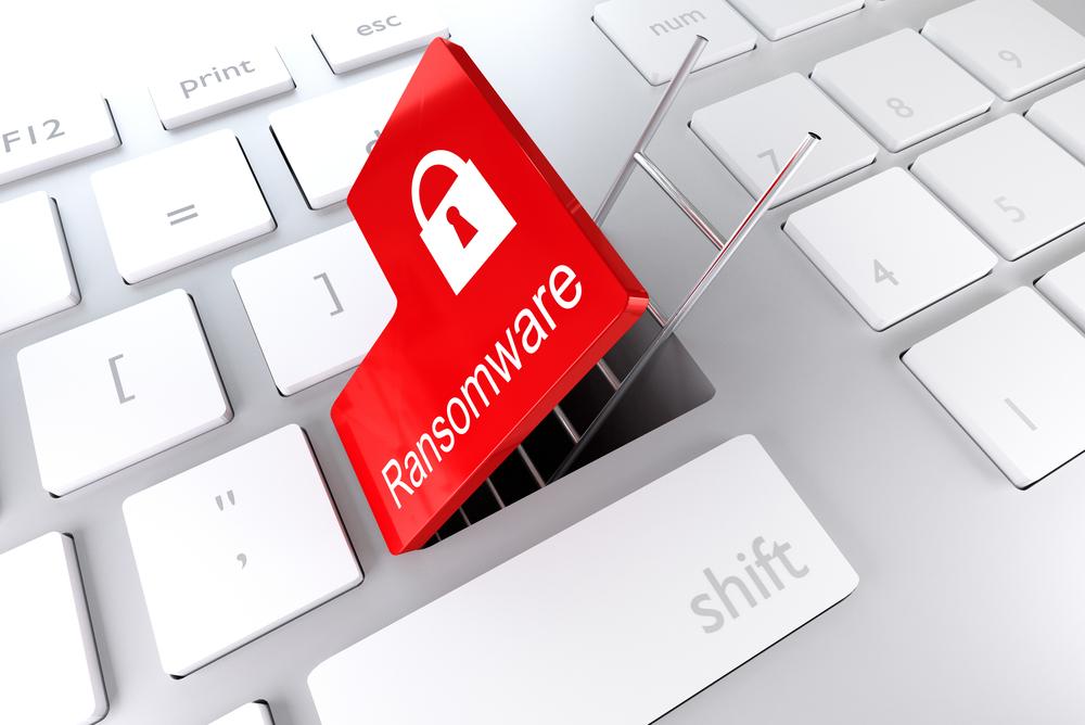 ابزار رایگان آنتی باج افزار کسپرسکی برای سازمان ها