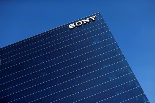 سونی تولید سنسورهای دوربین تلفن همراه خود را به حداکثر ظرفیت افزایش خواهد داد