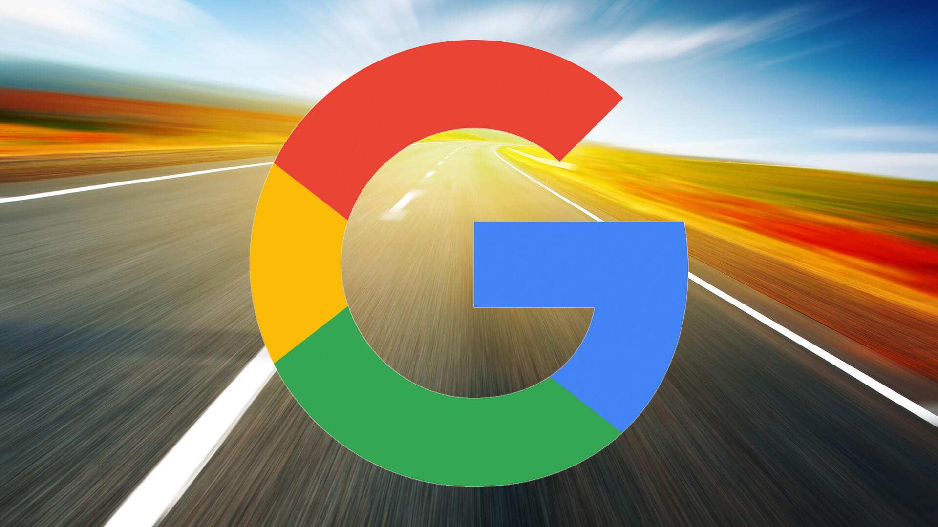 کنفرانس Google I/O 2017 روز ۲۷ اردیبهشت برگزار خواهد شد
