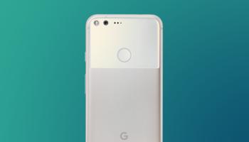 google-pixel-pixel-xl-2