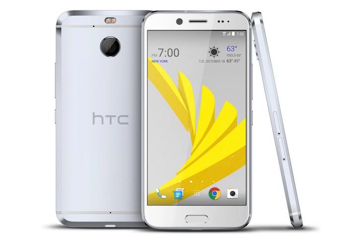 آیا HTC قصد خودکشی مجدد دارد؟ اچ تی سی بولت با پردازنده اسنپدراگون ۸۱۰ به بازار عرضه خواهد شد!