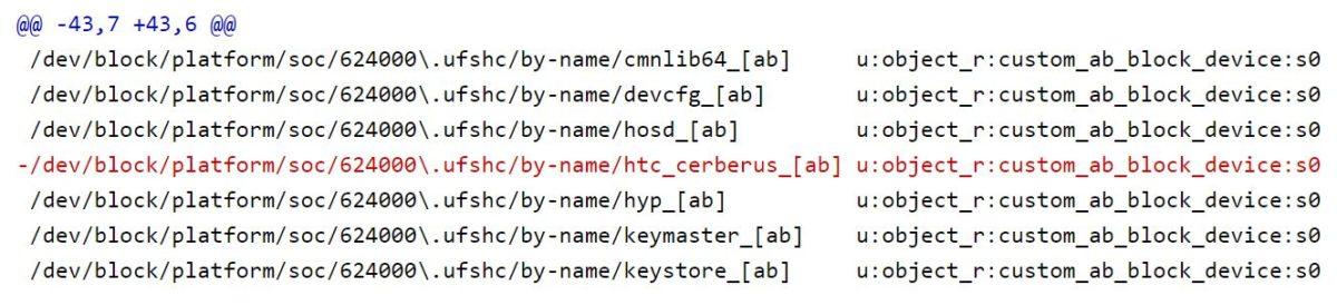 htc-cerberus-code-1200x274