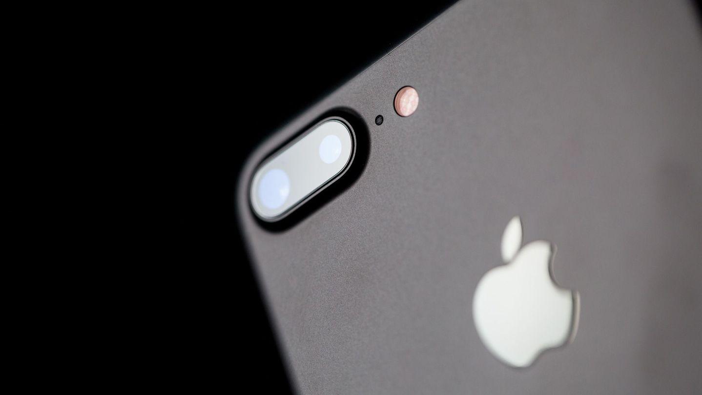 آیفون ۷ و ۷ پلاس این پتانسیل را دارد که به بالاترین لیست دستگاههای فعال اپل برسد