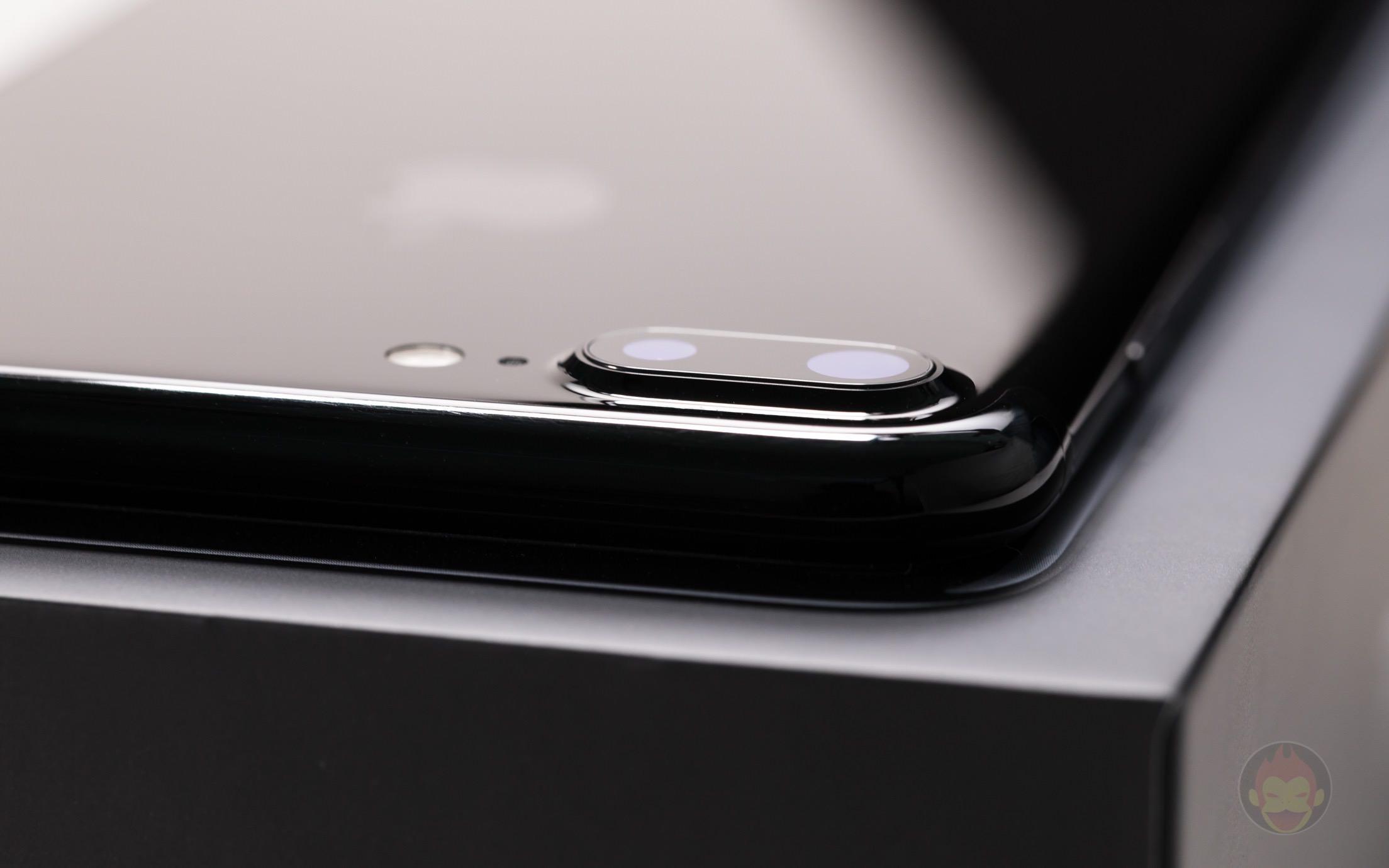 iphone-7-plus-dual-lens-camera-01