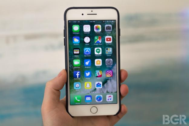 تراژدی باتری: این بار اپل قربانی میشود، مشکلی جدید در آیفون ۷ پلاس به سبکی متفاوت