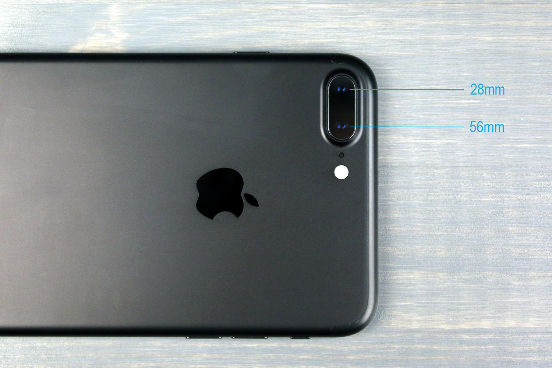 iphone_7_plus_beastgrip_dual_camera