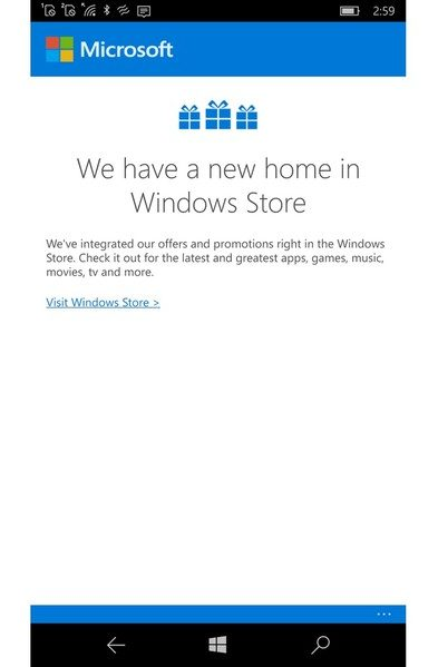 lumia-offers-goodbye-screenshot2