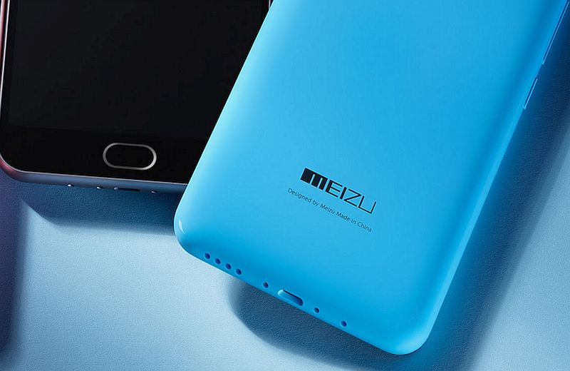meizu_m2_note_blue