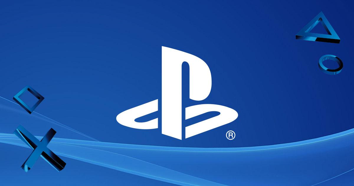 سونی حداقل ۵ بازی PlayStation را به اندروید و آی او اس تا پایان سه ماهه  اول ۲۰۱۸ میآورد