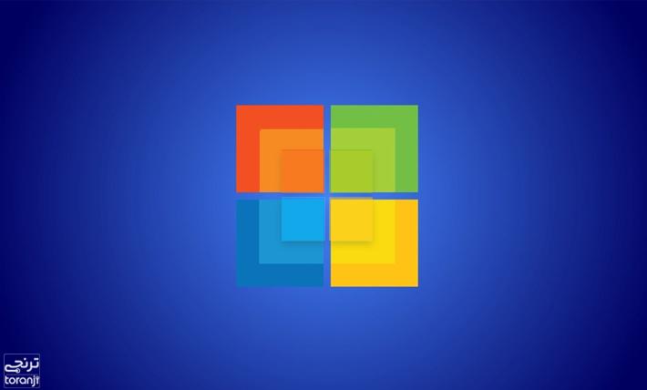 مایکروسافت پیش فروش سرفیس بوک بروز شده با پردازنده Core i5 را آغاز کرد