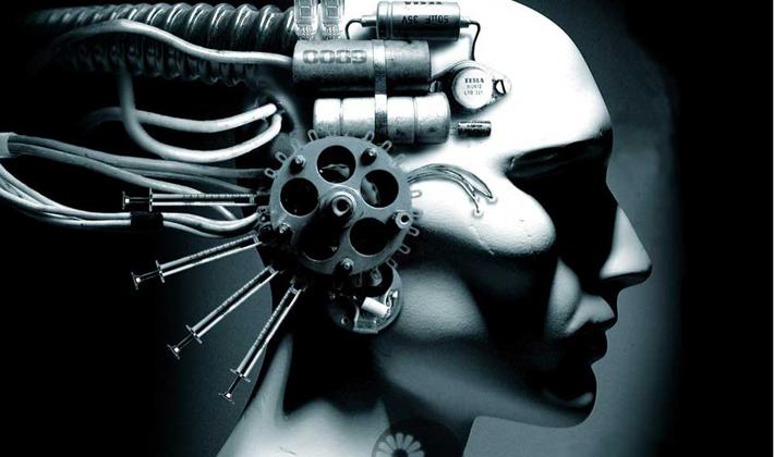 neural-implants-paralysis