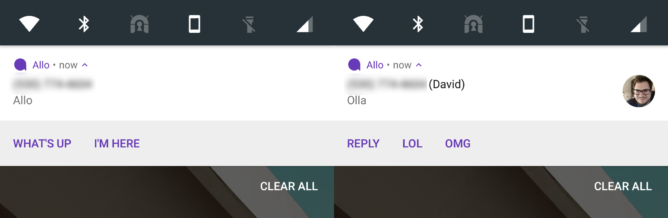 nexus2cee_allo-notifications-668x218