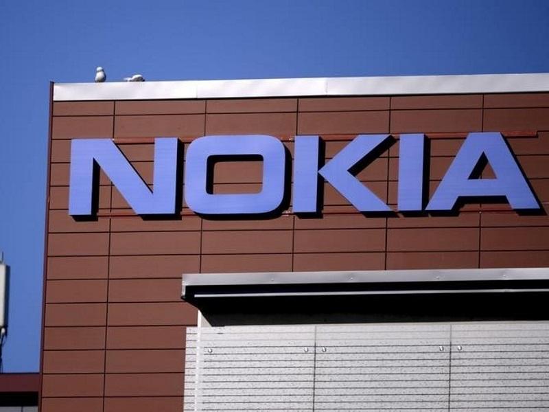 تبلت نوکیا D1C با صفحهنمایش ۱۳٫۸ اینچ و اندروید ۷٫۰ در بنچمارک ظاهر شد