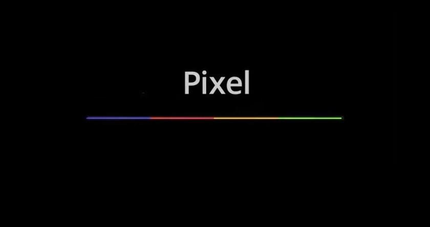نگاهی به رنگ آبی در گوگل پیکسل و پیکسل ایکسال