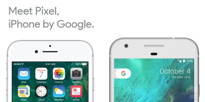 pixel-phone-by-google2-jpg