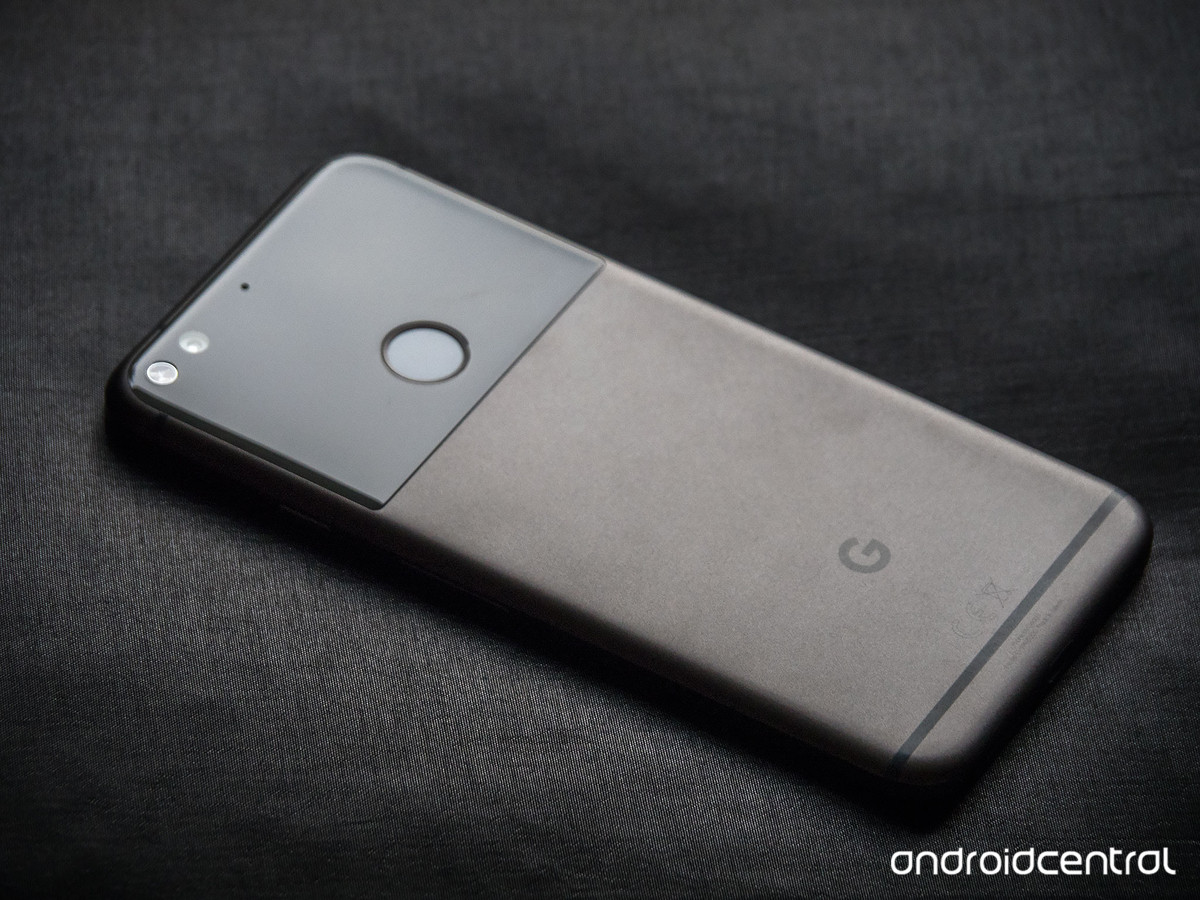 تماشا کنید: نمونه فیلم برداری ۴K گوگل پیکسل (Google Pixel)