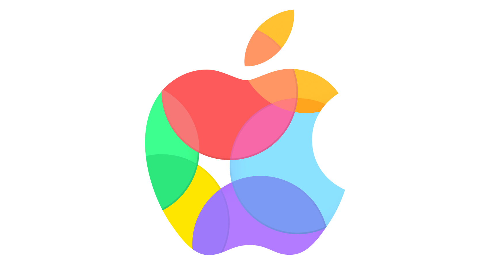درآمد اپل پس از ۱۴ سال کاهش یافت!