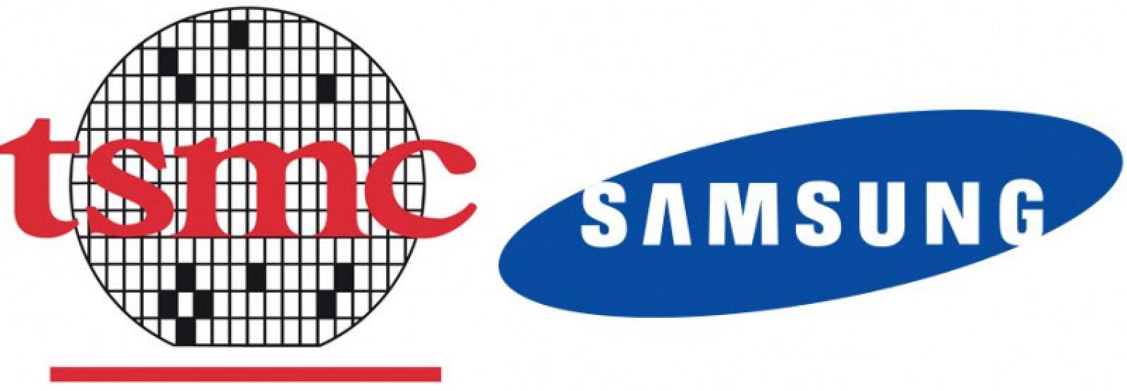 samsung-tsmc-nin-7nm-uretim-savasi-haber-tekno-3